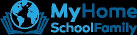 MyHomeSchoolFamily