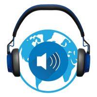 Audio-600x600